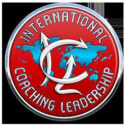 International Coaching Leadership