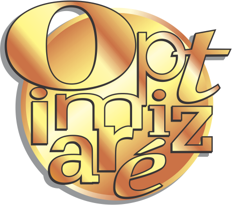 logo optimizare