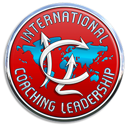 International Coaching Leadership