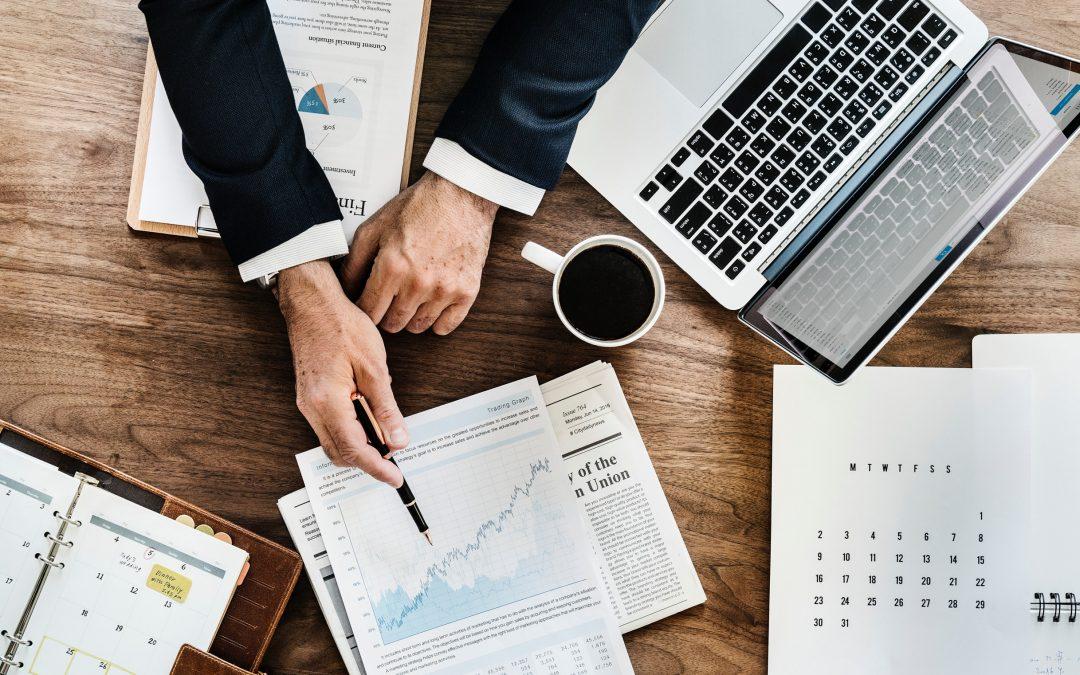 Análisis desde el coaching de los 4 acuerdos
